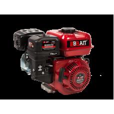 Двигатель бензиновый BR220P20PRO Brait