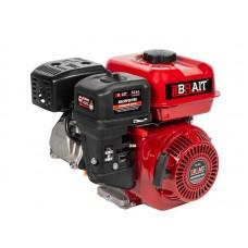 Двигатель бензиновый BR235P19PRO Brait