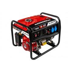 Генератор бензиновый GB-3800 Pro Brait
