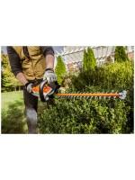Качественная надежная и доступная садовая техника