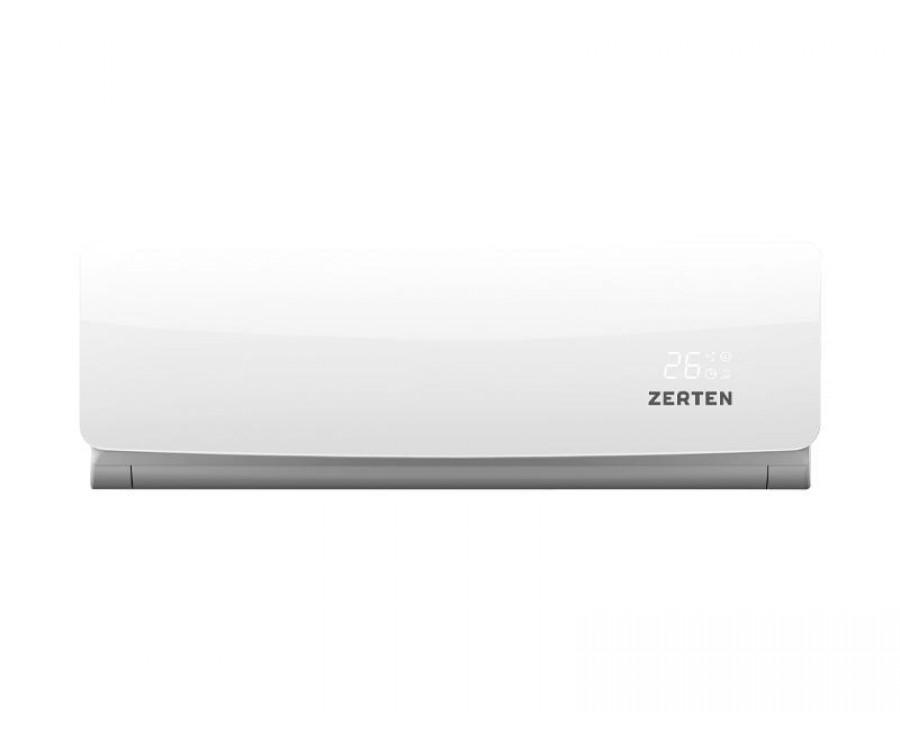 Кондиционер Zerten ZC-12