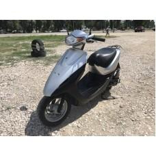 Скутер Honda Dio AF56