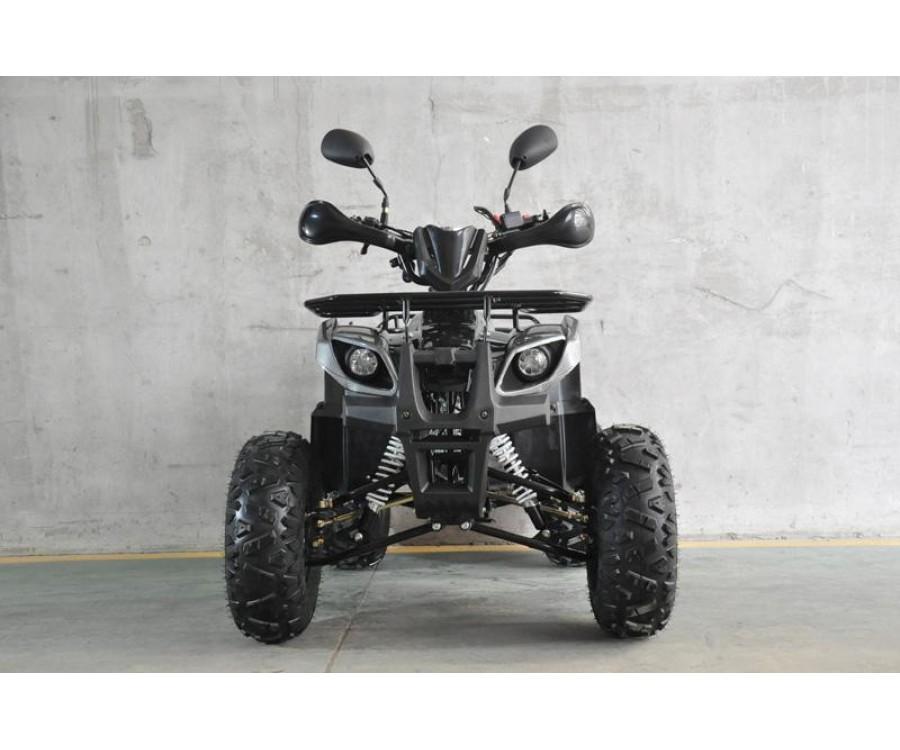 Квадроцикл Millennium ATV-125C