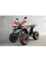 Новинка Квадроцикл Millennium ATV-125F1 (2020г)