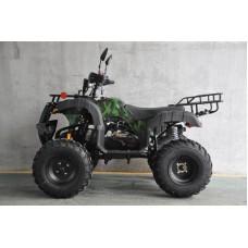 Квадроцикл Millennium ATV-200B