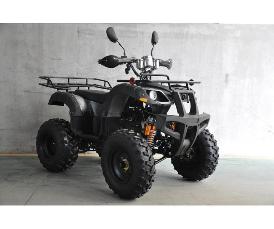 Квадроцикл Millennium ATV-200B1