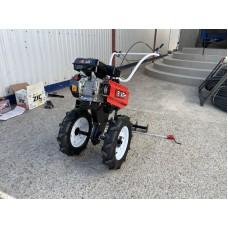 Бензиновый мотоблок Brait MKP403