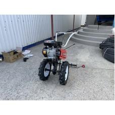 Бензиновый мотоблок Brait MKP402