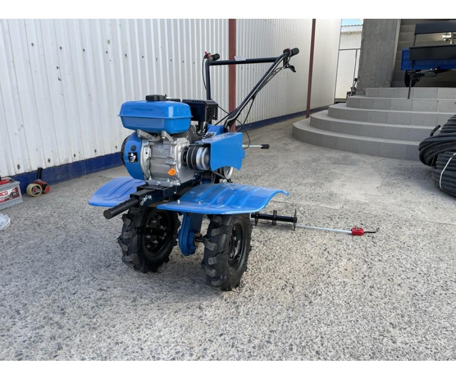 Бензиновый мотоблок Энергия МК7-8 (МК7-10)