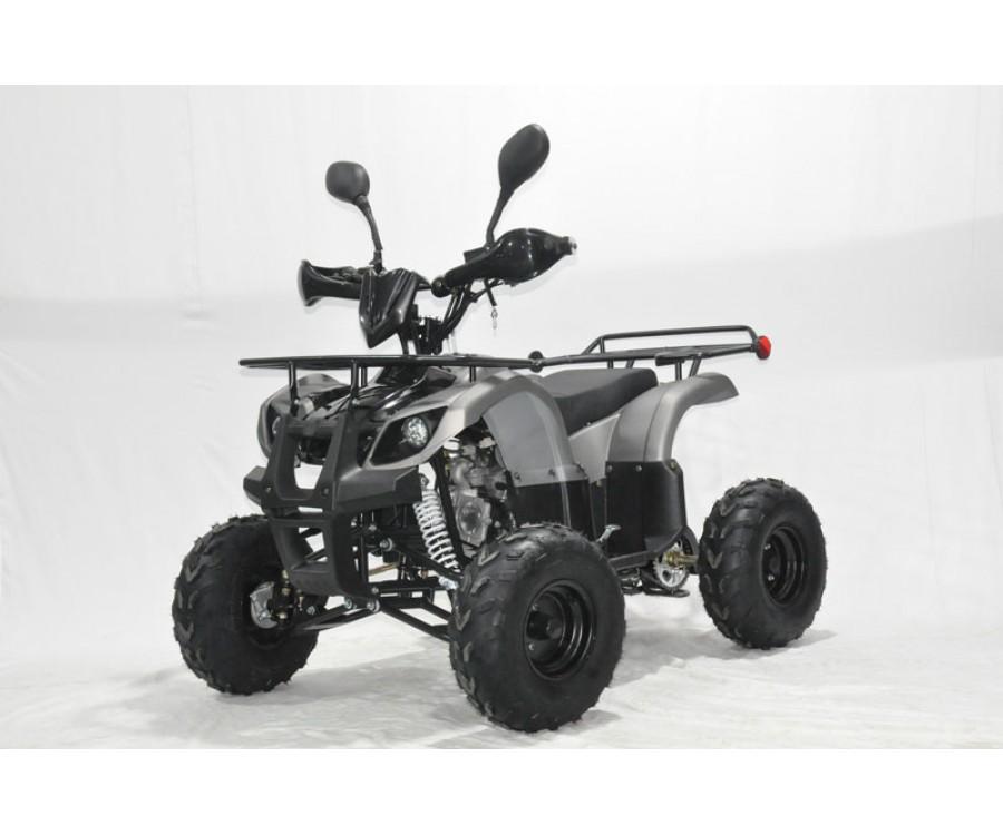 Квадроцикл Millennium ATV-110C