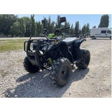 Квадроцикл RATO Hammer 200
