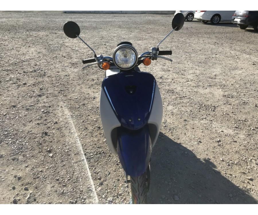 Скутер Honda Today AF67