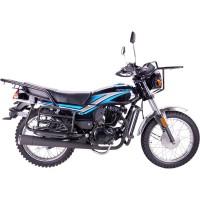 Мотоцикл Racer Tourist RC150-23A
