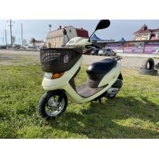 Скутер Honda Dio Cesta AF62