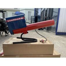 GUARDIAN 2 STANDART Пропановая пушка-отпугиватель птиц