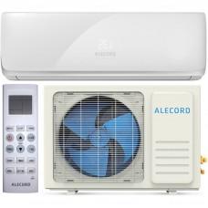 Сплит-система Alecord LC-12 (35м2)
