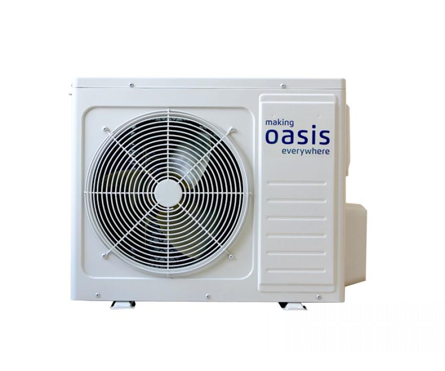 Инвертор Сплит-система Oasis ET-7N (20м2)