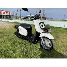 Скутер Yamaha Gear UA06J