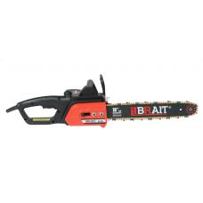 Пила цепная электрическая BRAIT BR-2200