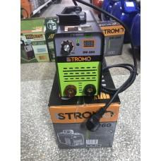 Сварочный инвертор Stromo SW-260