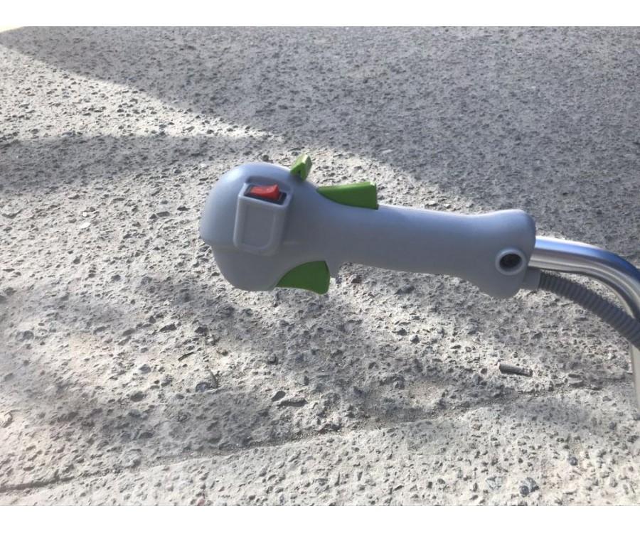 Мотокоса бензиновая Procraft T-5600