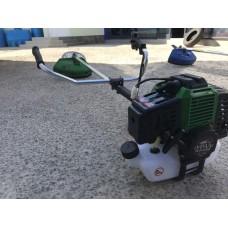 Коса бензиновая Урал БК-4100