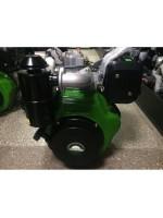 Качественные двигатели для сельскохозяйственной техники