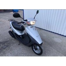 Скутер Honda Dio AF35