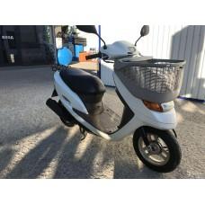 Скутер Honda Dio Cesta AF68