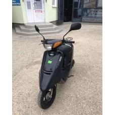 Скутер Yamaha JOG 3KJ Artistic