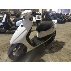 Скутер Yamaha JOG SA39J Evo