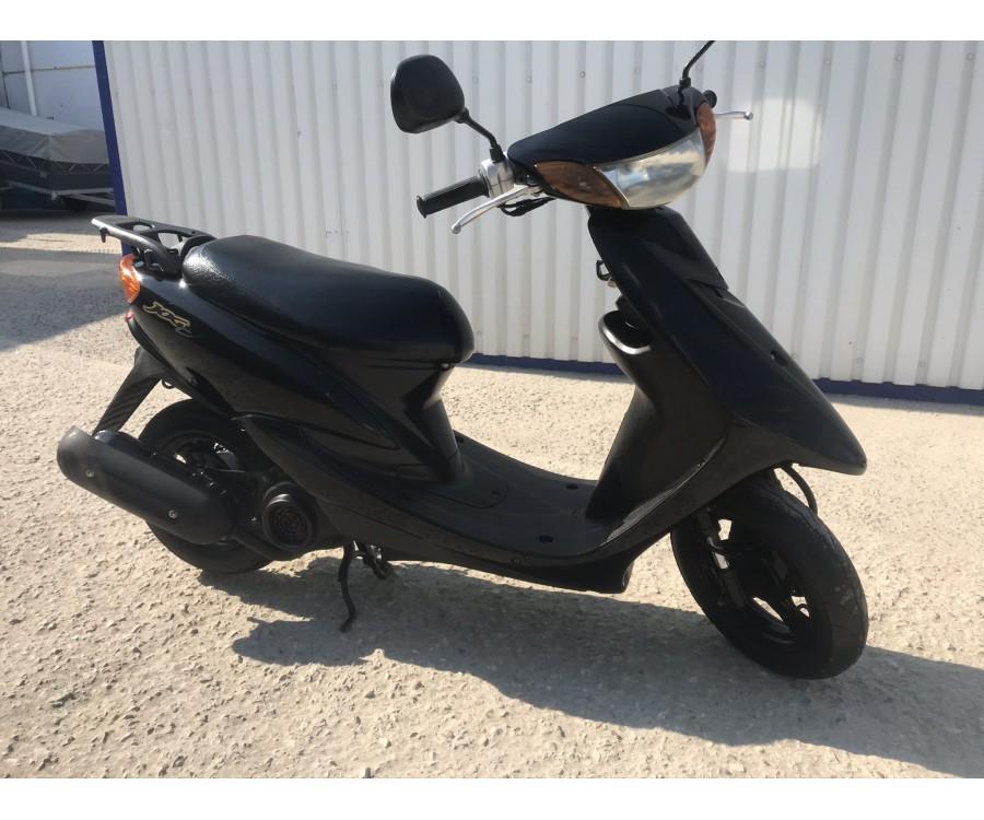 Скутер Yamaha JOG SA 16J
