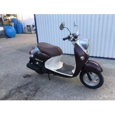 Скутер Yamaha VINO SA-26J