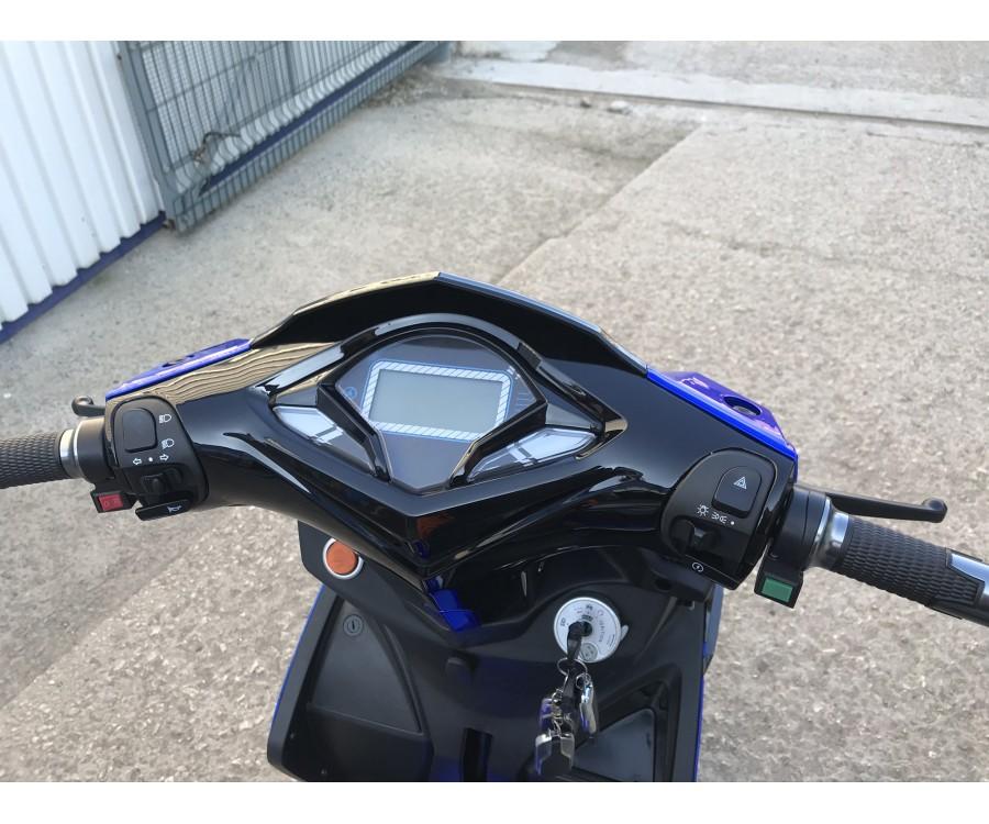Электро Скутер X94 Electro