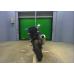 Мотоцикл Yamaha R6 YZF-R6