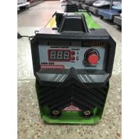 Инверторный сварочный аппарат ProCraft AWH-285