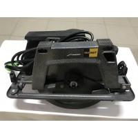 Дисковая пила Procraft KR 200/2500