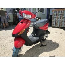 Скутер Jog