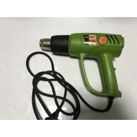 Фен технический Procraft PH2300E