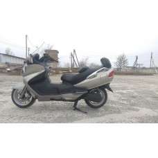 Скутер Suzuki Skywave 650 PC51A
