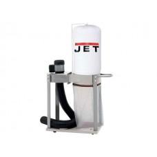 Пылесос для сбора стружки Jet JDC-500 CFM