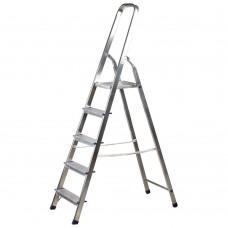 Лестница-стремянка СИБИН, 3 ст. 60 см