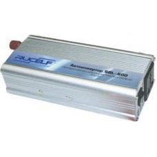 Автомобильный инвертор RUCELF SBL-600