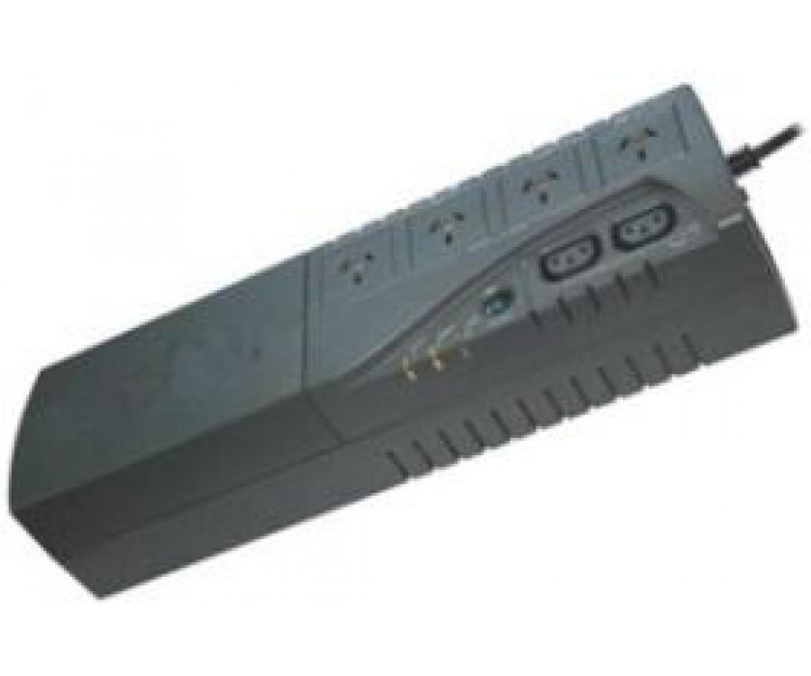 Стабилизатор напряжения Forte PR-500D