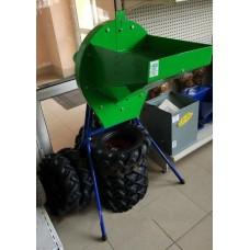 зернодробилку КИЭ-5 (зерно+кукуруза)