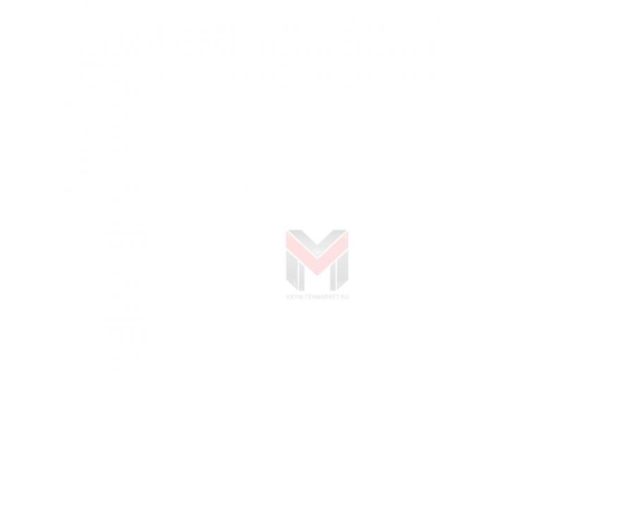 Ударная дрель Makita HP1620