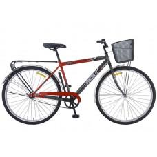 Велосипед Racer 2801 Man