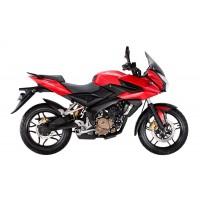 Мотоцикл Bajaj Pulsar AS 200