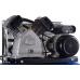 Воздушный компрессор Remeza СБ 4/С-100 LB 30 A