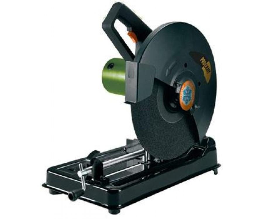 Металлорез Procraft AM3200